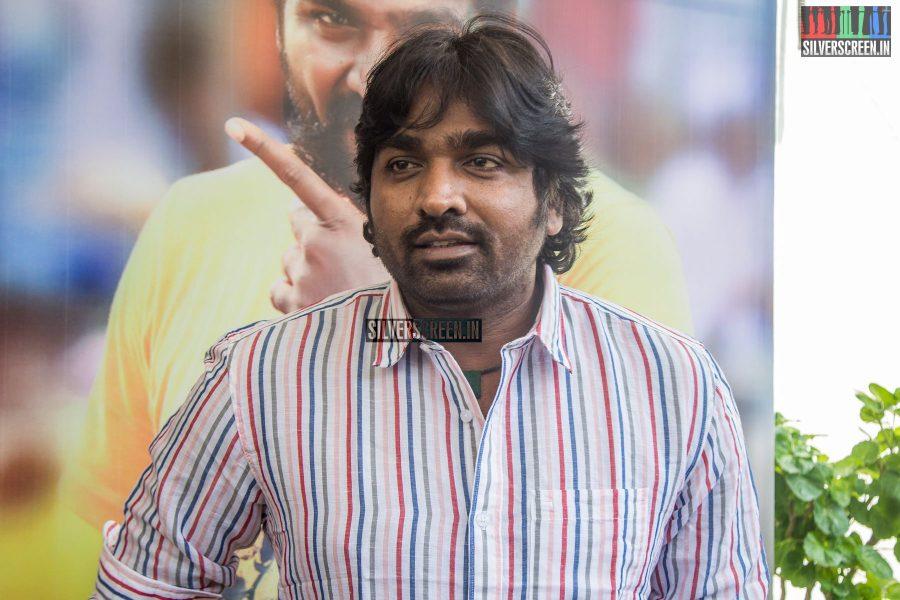 pictures-vijay-sethupathi-tanya-ravichandran-karuppan-press-meet-photos-0005.jpg