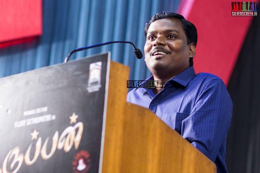 pictures-vijay-sethupathi-tanya-ravichandran-karuppan-press-meet-photos-0006.jpg