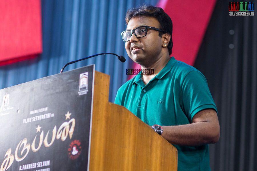 pictures-vijay-sethupathi-tanya-ravichandran-karuppan-press-meet-photos-0008.jpg
