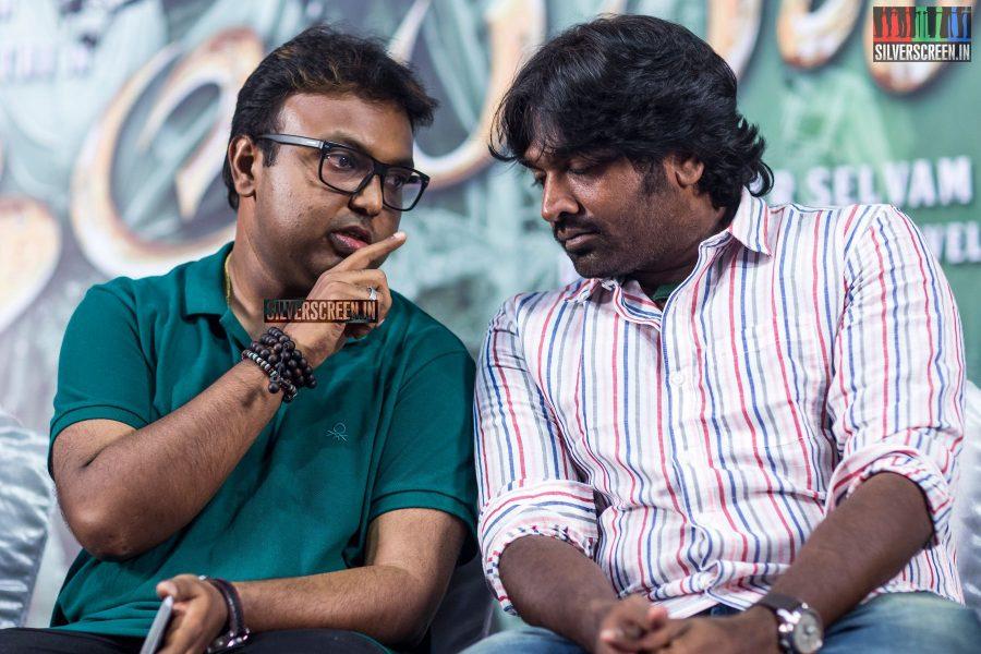 pictures-vijay-sethupathi-tanya-ravichandran-karuppan-press-meet-photos-0010.jpg