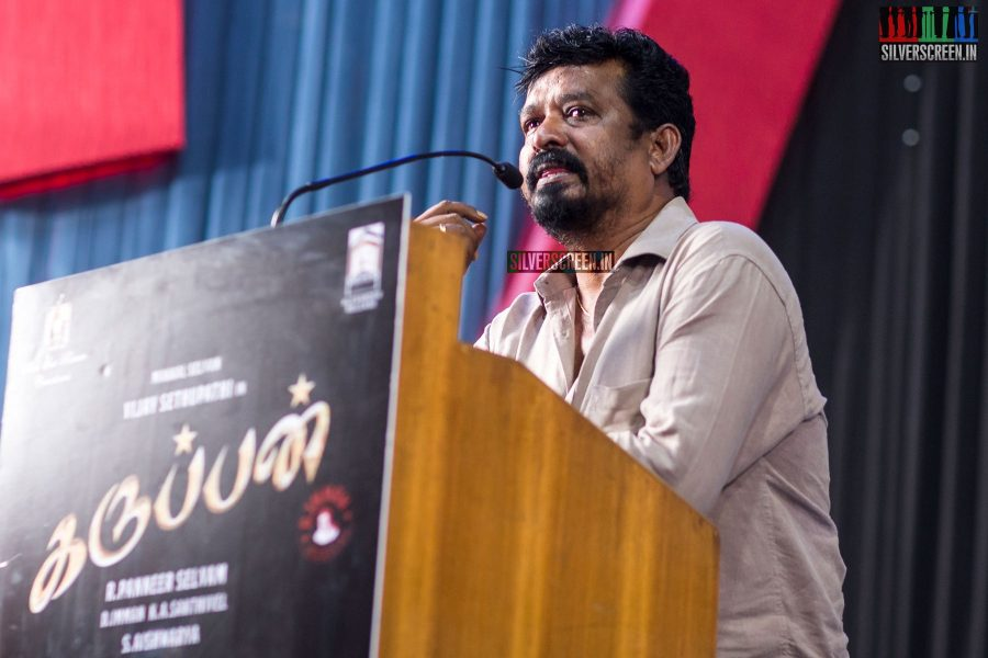 pictures-vijay-sethupathi-tanya-ravichandran-karuppan-press-meet-photos-0011.jpg