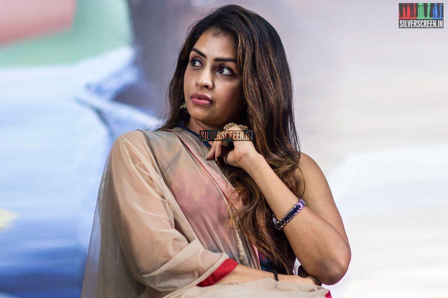 pictures-vijay-sethupathi-tanya-ravichandran-karuppan-press-meet-photos-0012.jpg