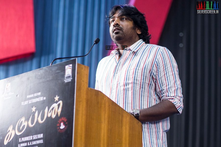 pictures-vijay-sethupathi-tanya-ravichandran-karuppan-press-meet-photos-0013.jpg