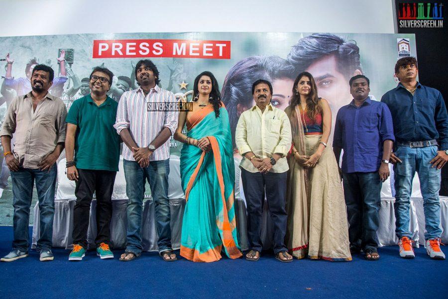 pictures-vijay-sethupathi-tanya-ravichandran-karuppan-press-meet-photos-0014.jpg