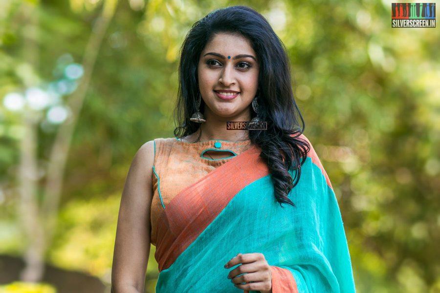 pictures-vijay-sethupathi-tanya-ravichandran-karuppan-press-meet-photos-0017.jpg