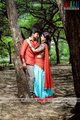 podhuvaga-emmanasu-thangam-movie-stills-starring-udhayanidhi-stalin-nivetha-pethuraj-parthiepan-and-soori-stills-0021.jpg