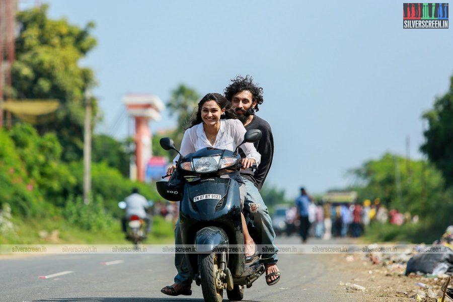 taramani-movie-stills-starring-andrea-jeremiah-vasanth-ravi-anjali-and-directed-by-ram-stills-0003.jpg