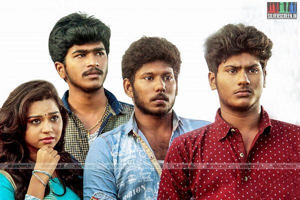 thirupathi-samy-kudumbam-movie-stills-starring-muruganandham-mayilsamy-stills-0002.jpg