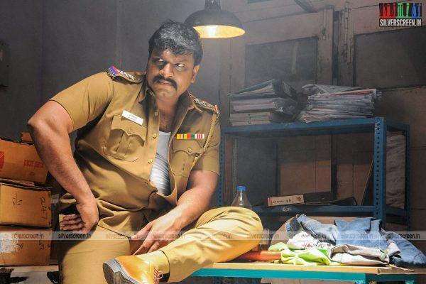 thirupathi-samy-kudumbam-movie-stills-starring-muruganandham-mayilsamy-stills-0007.jpg