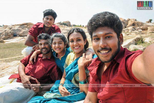 thirupathi-samy-kudumbam-movie-stills-starring-muruganandham-mayilsamy-stills-0009.jpg