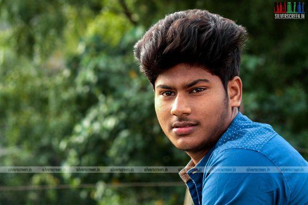 thirupathi-samy-kudumbam-movie-stills-starring-muruganandham-mayilsamy-stills-0015.jpg