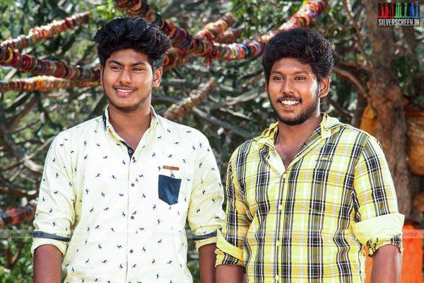 thirupathi-samy-kudumbam-movie-stills-starring-muruganandham-mayilsamy-stills-0018.jpg