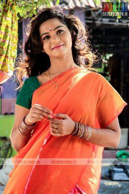 thirupathi-samy-kudumbam-movie-stills-starring-muruganandham-mayilsamy-stills-0019.jpg