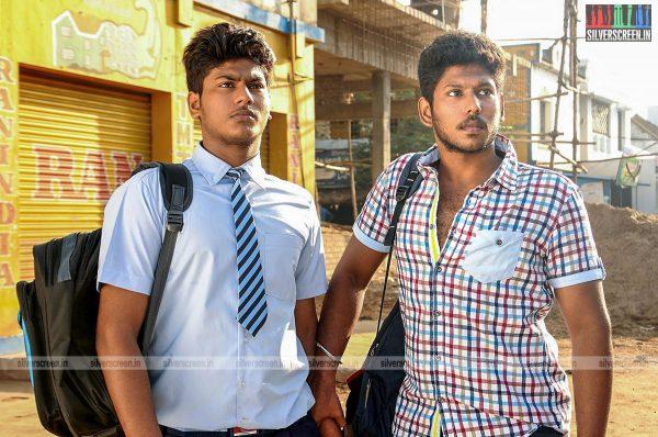 thirupathi-samy-kudumbam-movie-stills-starring-muruganandham-mayilsamy-stills-0021.jpg