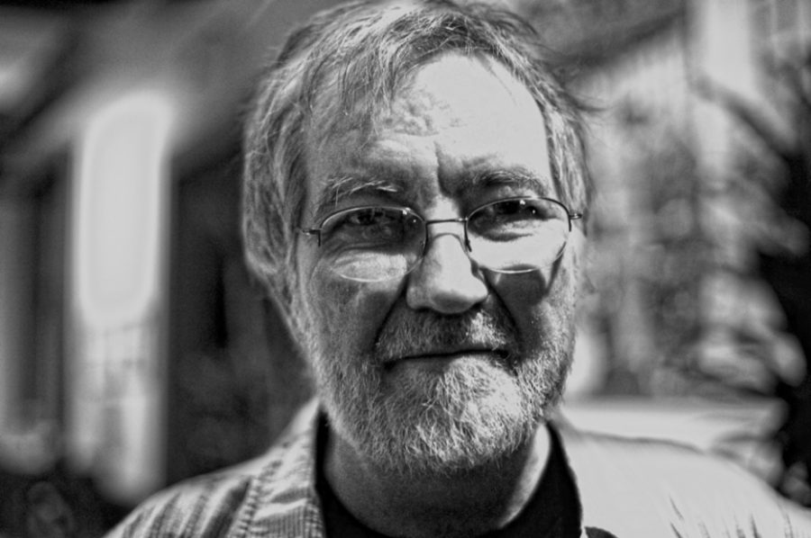 Tobe Hooper, 'Texas Chain Saw Massacre' and 'Poltergeist' Director, Dead at 74