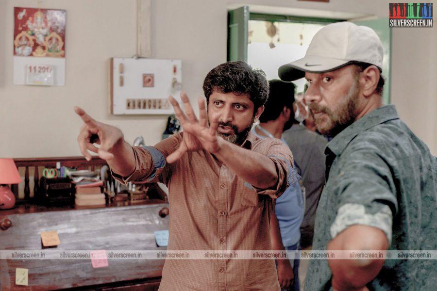 velaikkaran-movie-stills-starring-sivakarthikeyan-fahadh-faasil-nayanthara-stills-0001.jpg