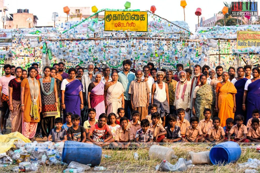 velaikkaran-movie-stills-starring-sivakarthikeyan-fahadh-faasil-nayanthara-stills-0010.jpg