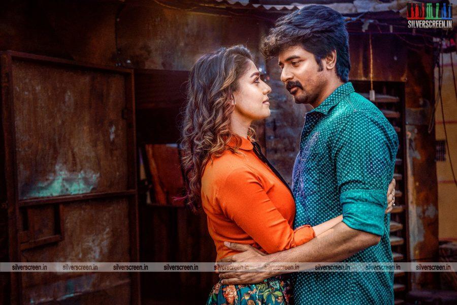 velaikkaran-movie-stills-starring-sivakarthikeyan-fahadh-faasil-nayanthara-stills-0011.jpg