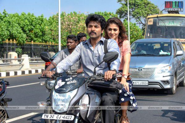 velaikkaran-movie-stills-starring-sivakarthikeyan-fahadh-faasil-nayanthara-stills-0014.jpg
