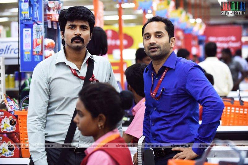 velaikkaran-movie-stills-starring-sivakarthikeyan-fahadh-faasil-nayanthara-stills-0015.jpg