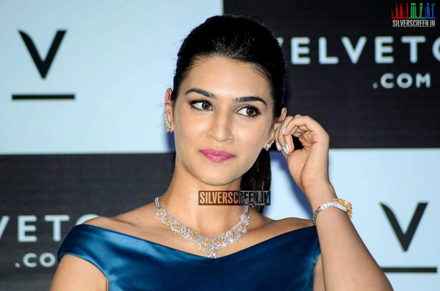 Kriti sanon casting couch exists but not only in - Casting couch in indian film industry ...