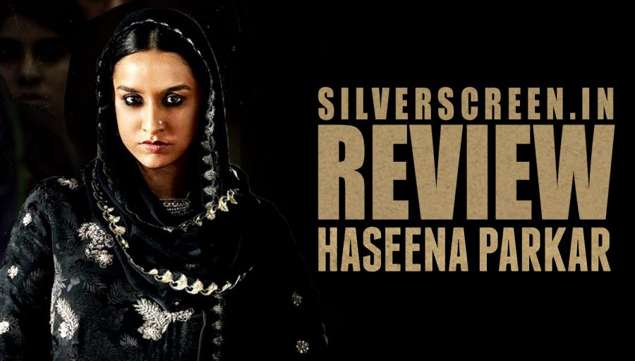 Haseena Parkar hindi full movie free download