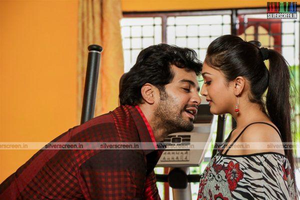 aayirathil-iruvar-movie-stills-starring-vinay-rai-kesha-khambhati-samudhrika-swasthika-others-stills-0016.jpg