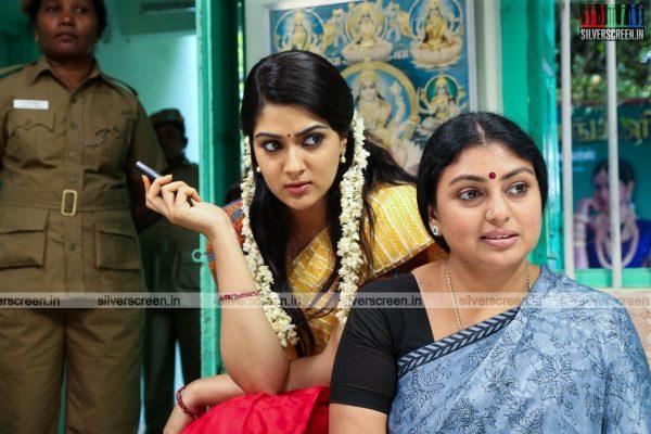 aayirathil-iruvar-movie-stills-starring-vinay-rai-kesha-khambhati-samudhrika-swasthika-others-stills-0035.jpg