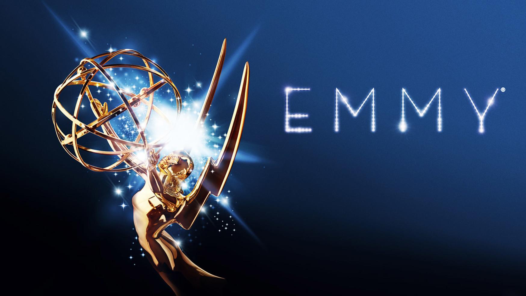 Emmy, Watchers