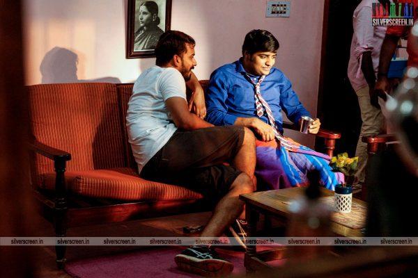 hara-hara-mahadevaki-movie-stills-starring-gautham-karthik-nikki-galrani-others-stills-0003.jpg