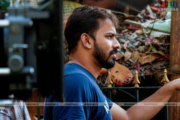 hara-hara-mahadevaki-movie-stills-starring-gautham-karthik-nikki-galrani-others-stills-0004.jpg