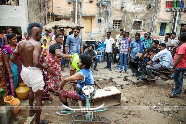 hara-hara-mahadevaki-movie-stills-starring-gautham-karthik-nikki-galrani-others-stills-0007.jpg
