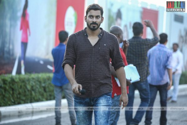 hara-hara-mahadevaki-movie-stills-starring-gautham-karthik-nikki-galrani-others-stills-0010.jpg