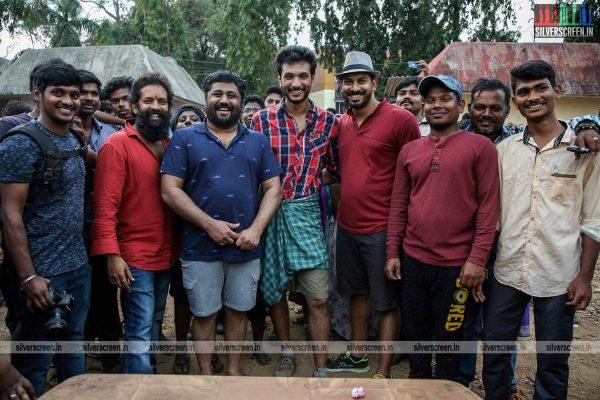 hara-hara-mahadevaki-movie-stills-starring-gautham-karthik-nikki-galrani-others-stills-0012.jpg