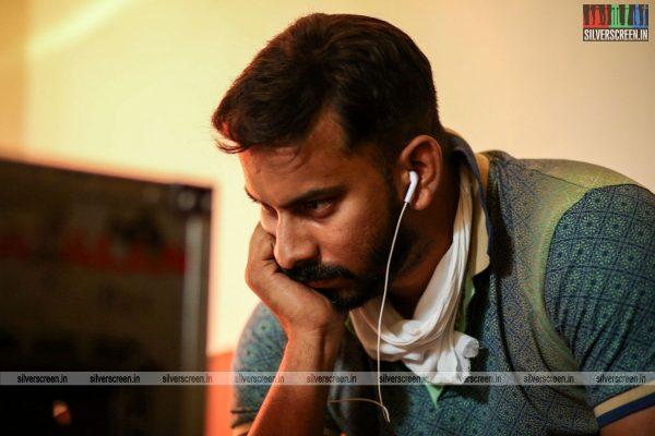 hara-hara-mahadevaki-movie-stills-starring-gautham-karthik-nikki-galrani-others-stills-0013.jpg