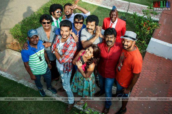 hara-hara-mahadevaki-movie-stills-starring-gautham-karthik-nikki-galrani-others-stills-0016.jpg