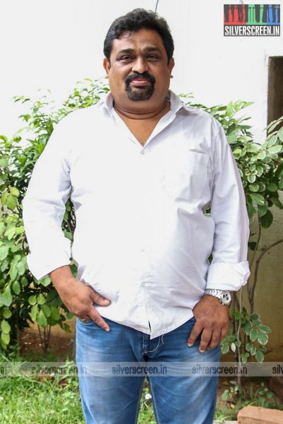in-pictures-pottu-press-meet-with-bharath-iniya-srushti-dange-and-others-photos-0001.jpg