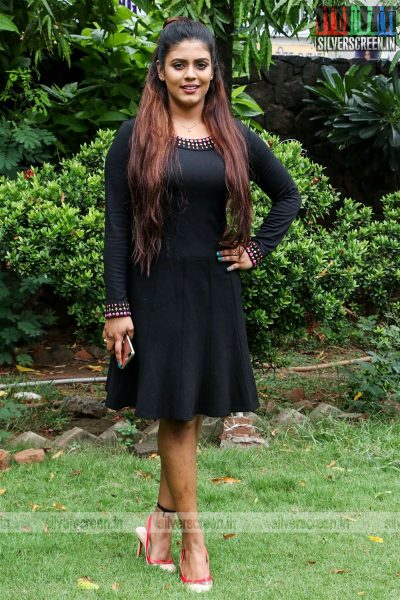 in-pictures-pottu-press-meet-with-bharath-iniya-srushti-dange-and-others-photos-0007.jpg