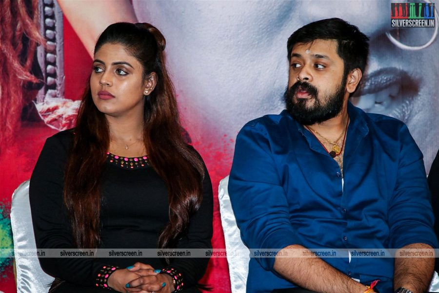 in-pictures-pottu-press-meet-with-bharath-iniya-srushti-dange-and-others-photos-0008.jpg