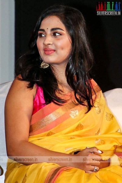 in-pictures-pottu-press-meet-with-bharath-iniya-srushti-dange-and-others-photos-0009.jpg