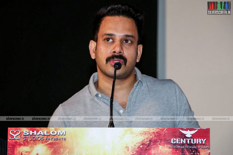 in-pictures-pottu-press-meet-with-bharath-iniya-srushti-dange-and-others-photos-0010.jpg