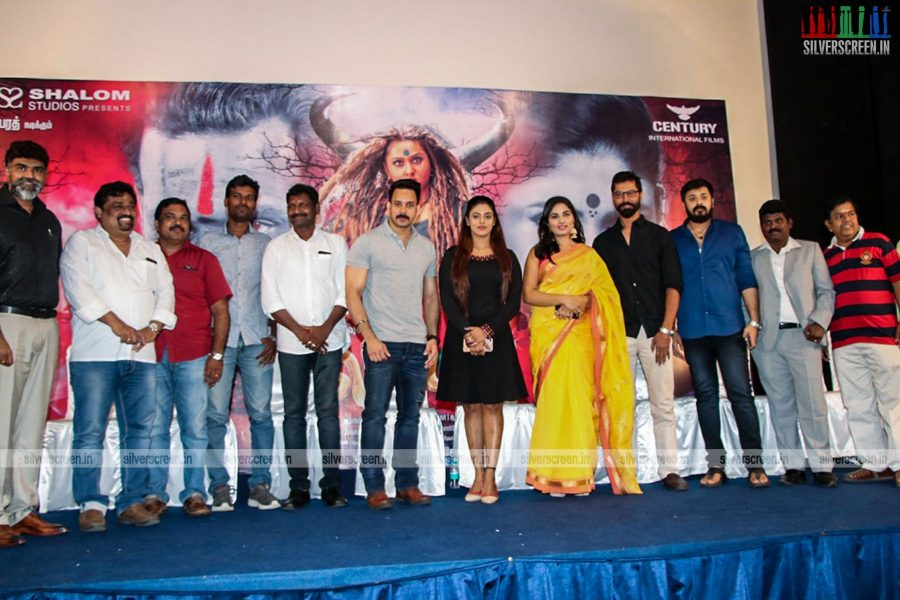 in-pictures-pottu-press-meet-with-bharath-iniya-srushti-dange-and-others-photos-0011.jpg
