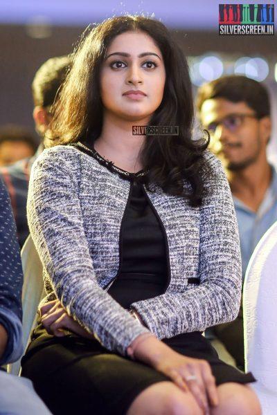 in-pictures-vijay-sethupathi-tanya-ravichandran-and-others-at-karuppan-press-meet-photos-0006.jpg