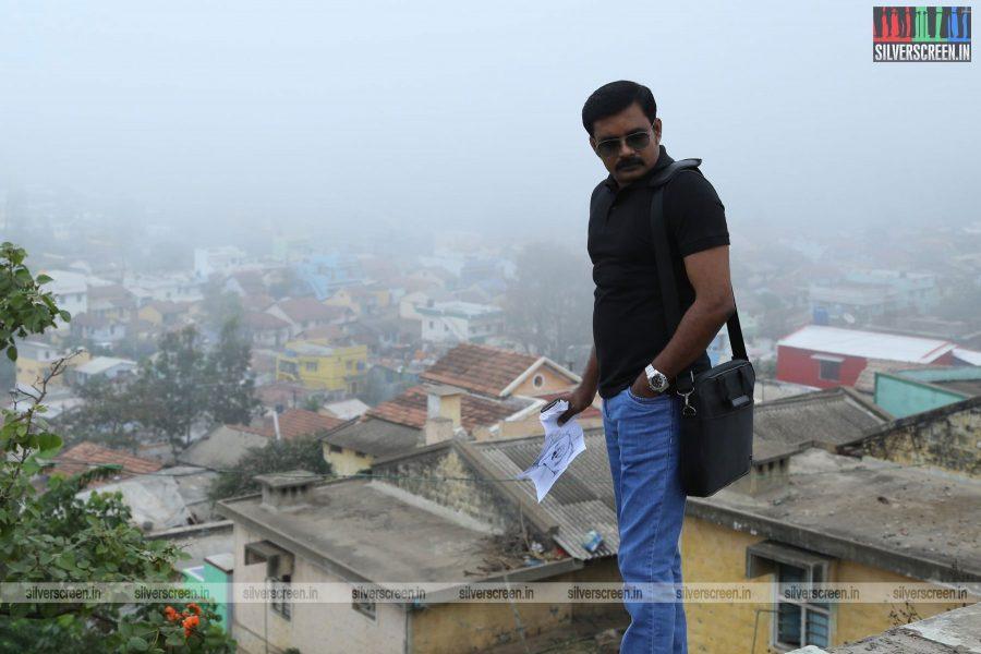 kalavu-thozhirchalai-movie-stills-starring-kathir-vamsi-krishna-others-stills-0003.jpg