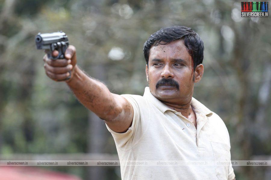 kalavu-thozhirchalai-movie-stills-starring-kathir-vamsi-krishna-others-stills-0004.jpg