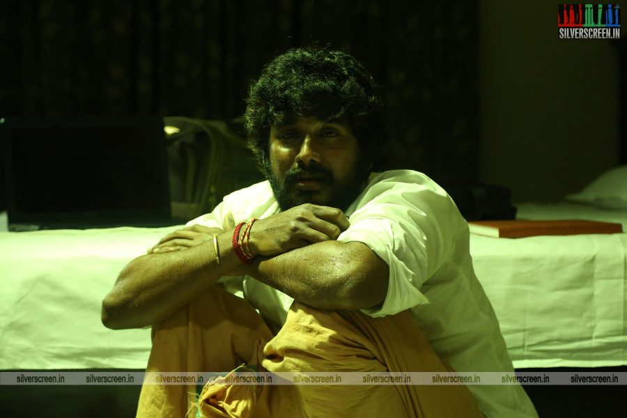 kalavu-thozhirchalai-movie-stills-starring-kathir-vamsi-krishna-others-stills-0005.jpg
