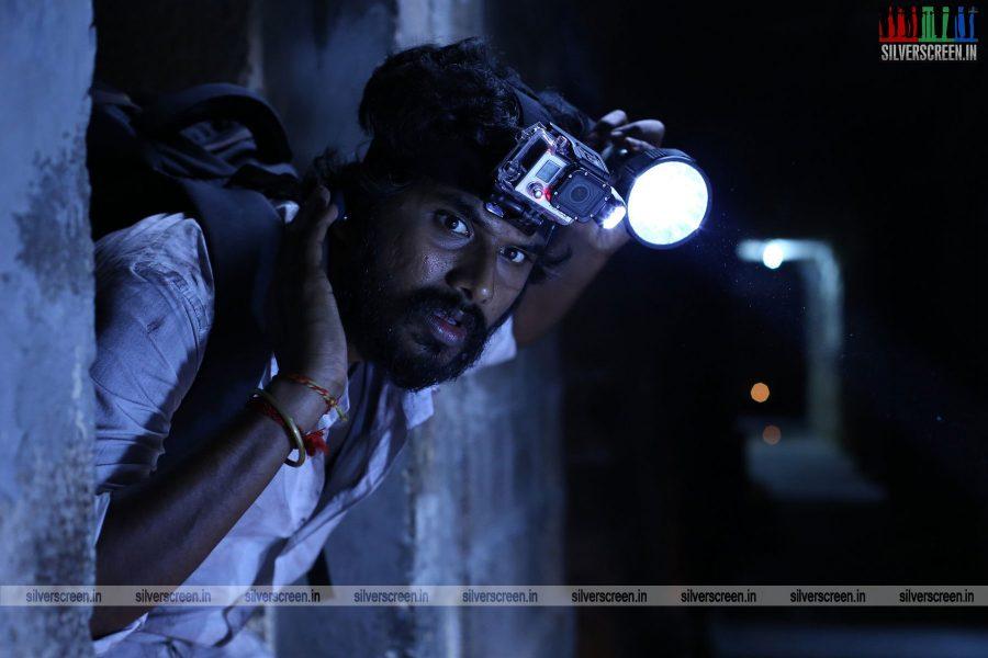 kalavu-thozhirchalai-movie-stills-starring-kathir-vamsi-krishna-others-stills-0006.jpg