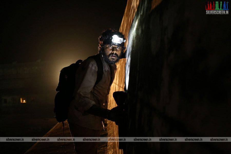 kalavu-thozhirchalai-movie-stills-starring-kathir-vamsi-krishna-others-stills-0008.jpg