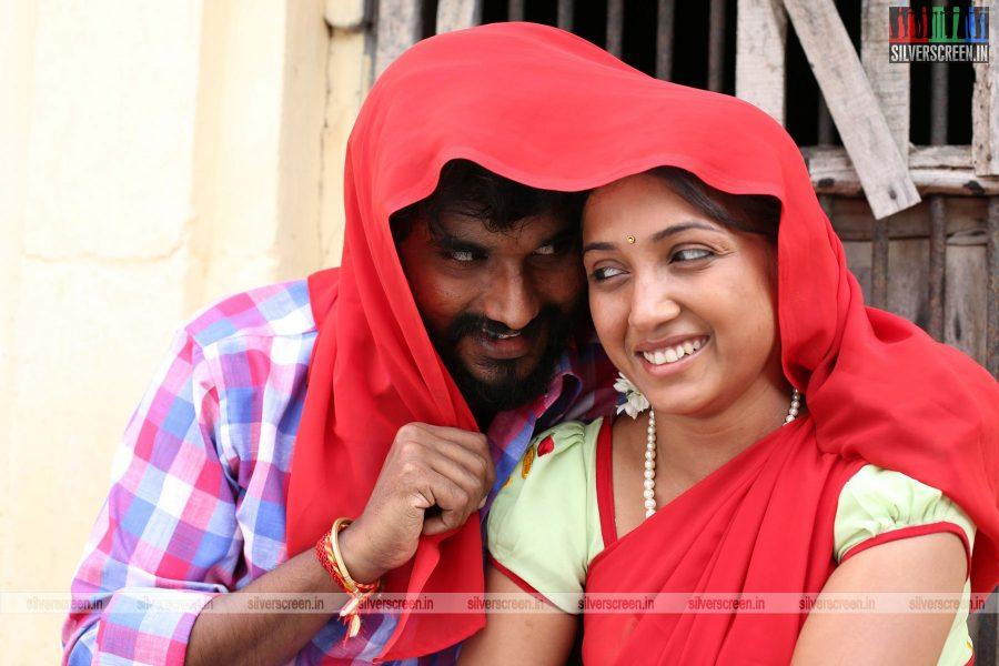 kalavu-thozhirchalai-movie-stills-starring-kathir-vamsi-krishna-others-stills-0010.jpg
