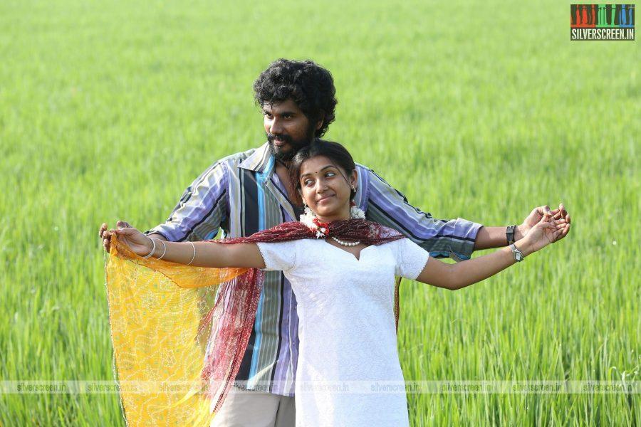 kalavu-thozhirchalai-movie-stills-starring-kathir-vamsi-krishna-others-stills-0011.jpg